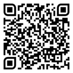 Scholarship - Paypal - QR Code